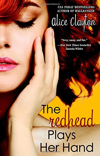 the-redhead-plays-her-hand-the-redhead-series-band-3