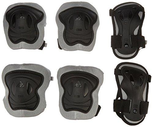 Turnschuhe Sport & Unterhaltung Sparsam Neue Basketball Schuhe Für Männer Komfortable Dämpfung Sportschuhe Frauen Outdoor Sport Schuhe Korb Atmungsaktive Turnschuhe