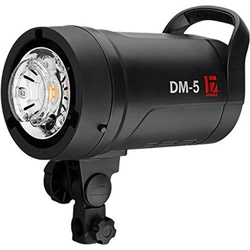 Jinbei DM-5 450w Flash de Estudio