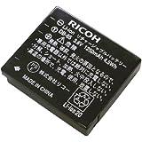 Ricoh DB-65 Batterie Li-ion pour Appareil photo GRD et GX