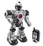 "deao RC Roboter ""Beast Ares"" mit mehrere Aktionen Sounds Lichter"