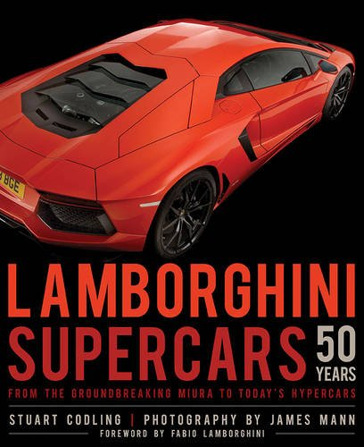 lamborghini-supercars-50-years-from-the-groundbreaking-miura-to-todays-hypercars-foreword-by-fabio-l