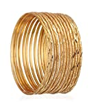 Mrigya Beautiful Bangles for Women