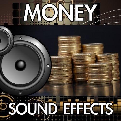 Piggy Bank Shake (Shaking Piggy Bank) [Version 1] [Money Sound Effect] -