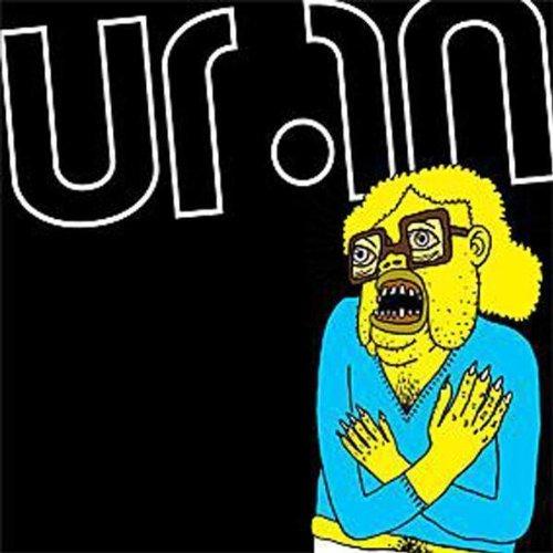 4. fatfucker (ALBUM)