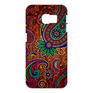 a AND b Designer Printed Mobile Back Cover / Back Case For Samsung Galaxy S6 Edge Plus (SG_S6Edgeplus_3D_1847)