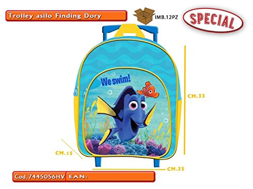 disney-childrens-backpack-blue-blumarine