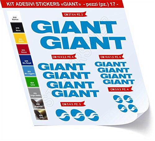 adesivi-bici-giant-kit-adesivi-stickers-17-pezzi-scegli-subito-colore-bike-cycle-pegatina-cod0440-bl