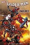 Spider-Man: Spider-Verse -