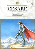 Telecharger Livres Cesare Vol 4 (PDF,EPUB,MOBI) gratuits en Francaise