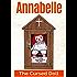 Annabelle: The Cursed Doll