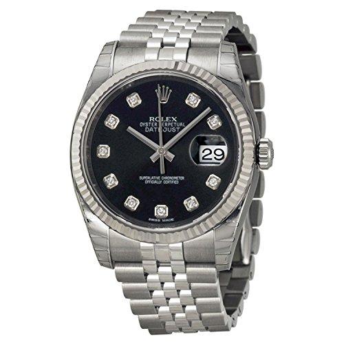 rolex-homme-36mm-bracelet-boitier-acier-inoxydable-saphire-automatique-cadran-noir-montre-m116234-00