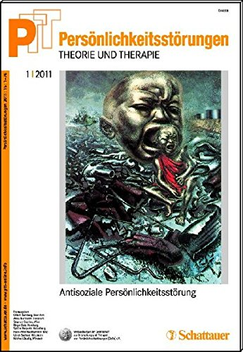 personlichkeitsstorungen-ptt-personlichkeitsstorungen-theorie-und-therapie-bd-57-1-2011-antisoziale-