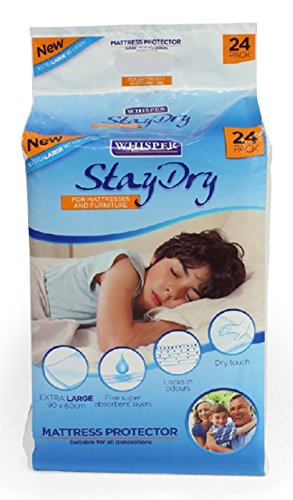 pack-of-24-ultra-absorbent-stay-dry-touch-extra-large-disposable-mattress-protectors-for-all-ages-to