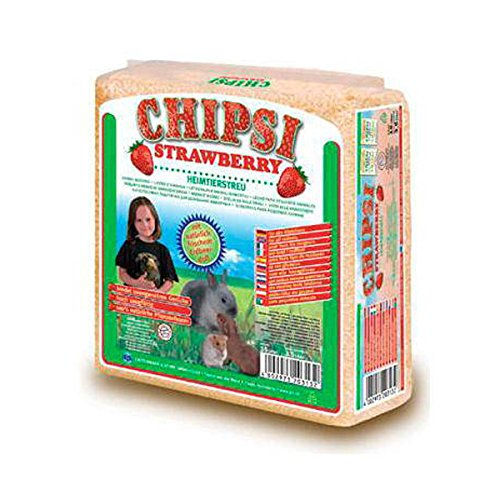 chipsi-classic-fresa-60l