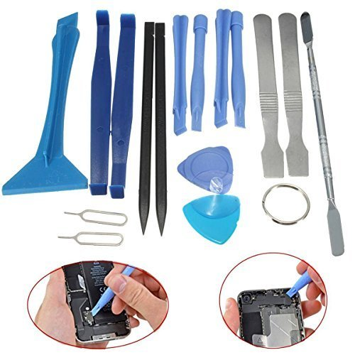 elegiant-17-in-1-utensile-in-metallo-per-riparazione-apertura-kit-set-di-cacciaviti-e-attrezzi-per-i