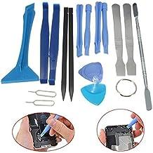 ELEGIANT 17 in 1 utensile in metallo per riparazione, apertura