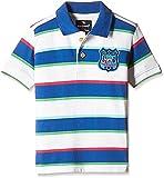 Nauti Nati Baby Boys' T-Shirt (NSS16-654...