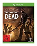 The Walking Dead - Game of the Year Edition - Xbox One