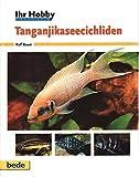 Tanganjikaseecichliden, Ihr Hobby - Ralf Bauer