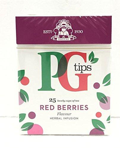pg-tips-red-berries-flavour-herbal-tea-25-tea-bags-pack-of-4