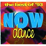 Now Dance: The Best of '93