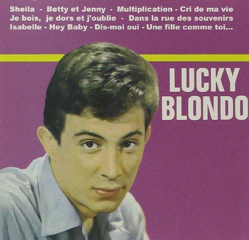 sheila-lucky-blondo