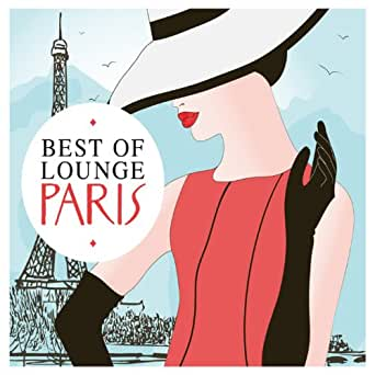 Madame coquette feat yuliet topaz by tape five on amazon music - Madame coquette ...