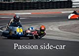 Passion side-car