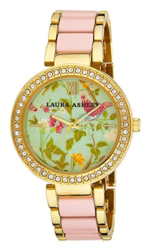 laura-ashley-womens-watch-la31007pk
