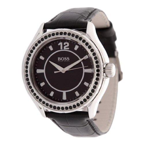 Hugo Boss Damen Armbanduhr Bestseller