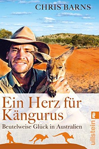 Ein Herz für Kängurus: Beutelweise Glück in ()