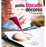 PETITS BISCUITS DECORES