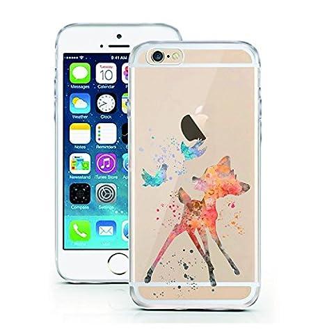 iPhone 5 Hülle von licaso® für das Apple iPhone 5