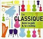 Le classique dans la pub et le cinéma © Amazon