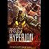 Project Hyperion (A Kaiju Thriller) (Nemesis Saga Book 4)