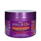 HYALURON Professional Hair Care Maschera/Balsamo per capelli rivitalizzante...