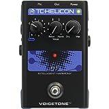 TC HELICON VOICETONE H1Intelligente