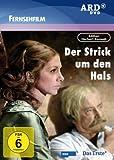 Strick um den Hals [2 DVDs]