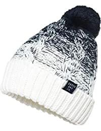 069fc304647 Amazon.co.uk  Superdry - Hats   Caps   Accessories  Clothing
