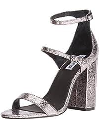 Amazon.it  Steve Madden - Scarpe da donna   Scarpe  Scarpe e borse 87045068e53