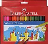 Faber-Castell 554236Marker