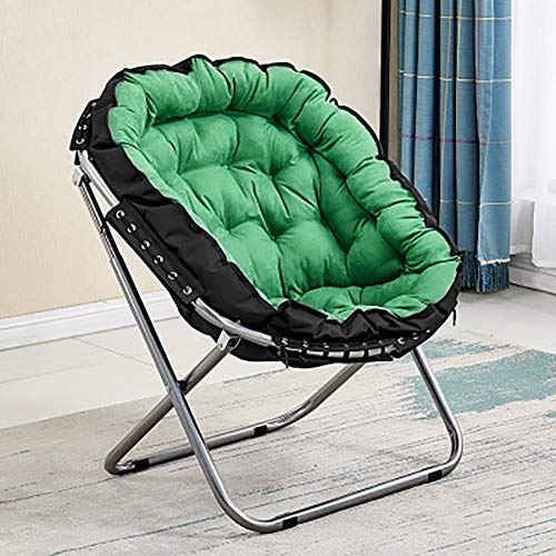 Kleiner Sofa Stuhl Computerstuhl Klappstuhl Lazy Chair Modern Stil 2 rot - Sport 2.0 Perforiertes Leder