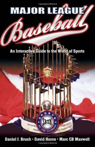 major-league-baseball-an-interactive-guide-to-the-world-of-sports-sports-by-the-numbers-by-daniel-j-