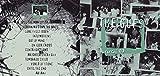 Songtexte von The Gufs - Circa '89
