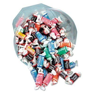 tootsie-roll-assortment-28oz-bowl-by-tootsie-roll-industries
