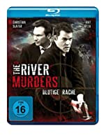 The River Murders - Blutige Rache [Blu-ray] hier kaufen