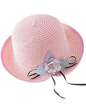 LAAT - Cappello - ragazza