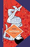 Never before has the tattoo been spread across the various strata of society with such enthusiasm. In just a few decades this practice dating from the Neolithic period has become a globalized phenomenon. Now retrace the history of the tattoo in this ...
