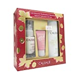 Caudalie Coffret Vinosource